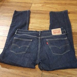 Levi's jeans 511 Style